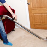 Why Wizard Cleaning